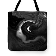 Wild Beauty Tote Bag