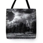 Wild-beauty Tote Bag