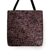 Wild Flowers John Day Fossil Beds  Tote Bag