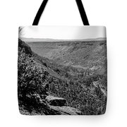 Wild Rivers Tote Bag