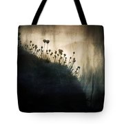 Wild Things - Number 1 Tote Bag
