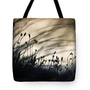 Wild Things - Number 2 Tote Bag