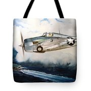 Wildcat Home Tote Bag