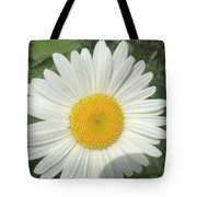 Wilddaisy Tote Bag