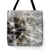 Wildflower 1 Tote Bag