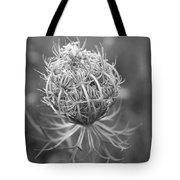 Wildflower I Tote Bag