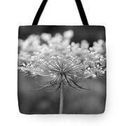 Wildflower II Tote Bag