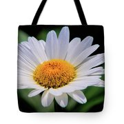 Wildflower  V9 Tote Bag
