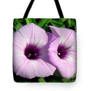 Wildflowers - Inseparable Tote Bag