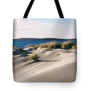 Sulcis Sardinia Tote Bag