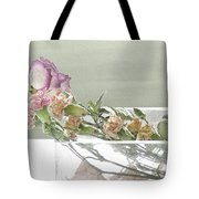 will you still love me when I am 64 Tote Bag