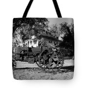 Willig Collection 3 Tote Bag