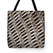 Willows Tote Bag
