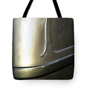 Willys Tote Bag