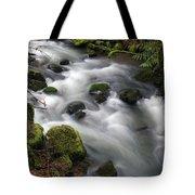 Wilson Creek #15 Tote Bag