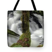 Wilson Creek #17 Tote Bag