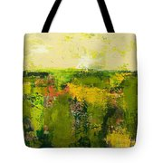 Windermere Tote Bag
