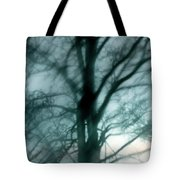 Windiness Tote Bag