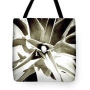 Windmill Extreme Tote Bag