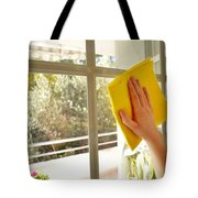 window cleaning atlanta cleaning services window cleaning atlanta ga tote bag glass art by superiorglasssolution