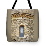 Window Uno - Italy Tote Bag