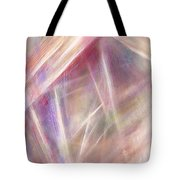 Windows Of God Tote Bag