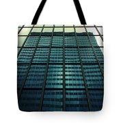 Windows Within Windows Tote Bag