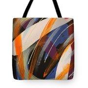 Windswept - 273 Tote Bag