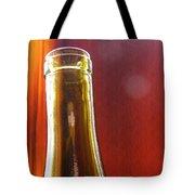 Wine Bottles 4 Tote Bag