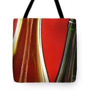 Wine Bottles 7 Tote Bag
