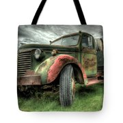 Wine Delivery Tote Bag