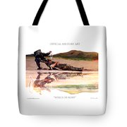Wings Of Hope Design For T Shirts Tote Bag