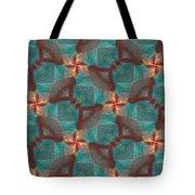 Wingspeed Tote Bag