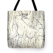 Wino Tote Bag