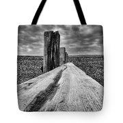 Winshelsea Beach Sussex Tote Bag