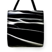 Winter Rest Tote Bag