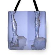 Wip- Lamp Tote Bag