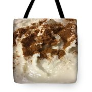 Whipped Goodness  Tote Bag