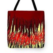 Wish - 213 Tote Bag