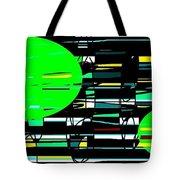 Wish - 224 Tote Bag