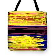 Wish - 230 Tote Bag