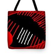 Wish - 273 Tote Bag