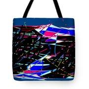 Wish - 325 Tote Bag