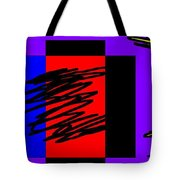 Wish - 329 Tote Bag