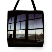 Wish I May... Tote Bag