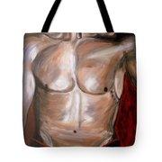 Wishful Thinking.. Tote Bag