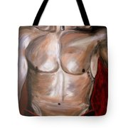 Wishful Thinking.. Tote Bag