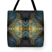 With Me Tote Bag