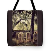 Within Tote Bag
