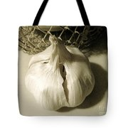 Without Which No Kitchen Is Complete Tote Bag